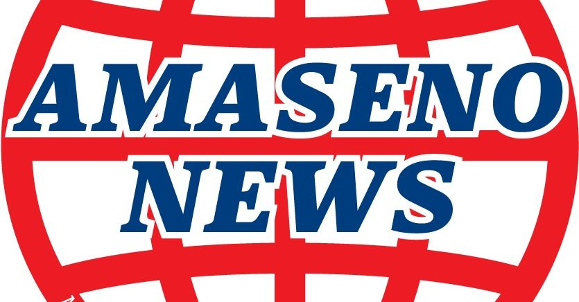AmasenoNews